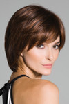 Rene of Paris Wig - Shannon #2342 Front/Side2