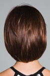 Rene of Paris Wig - Shannon #2342 Back2
