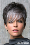 Rene of Paris Wig - Heather (# 2376) Front 3