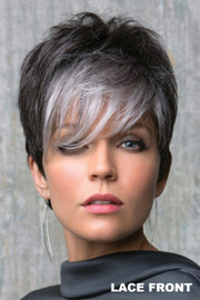 Rene of Paris Wig - Heather (# 2376) Front