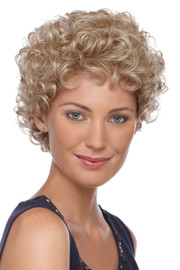 Estetica Wig - Sweet Touch Front 1
