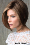 Rene of Paris Wig - Aria (#2374) Front/Side