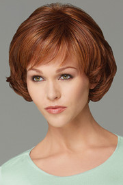 Gabor Wig - Fidelity front 1