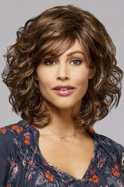 Henry Margu Wig - Felicia (#2452) front 4
