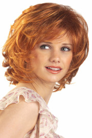 Tony of Beverly Wig - Gwen Front