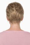 Estetica Wig - Casey back 2