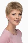 Estetica Wig - Casey front 2