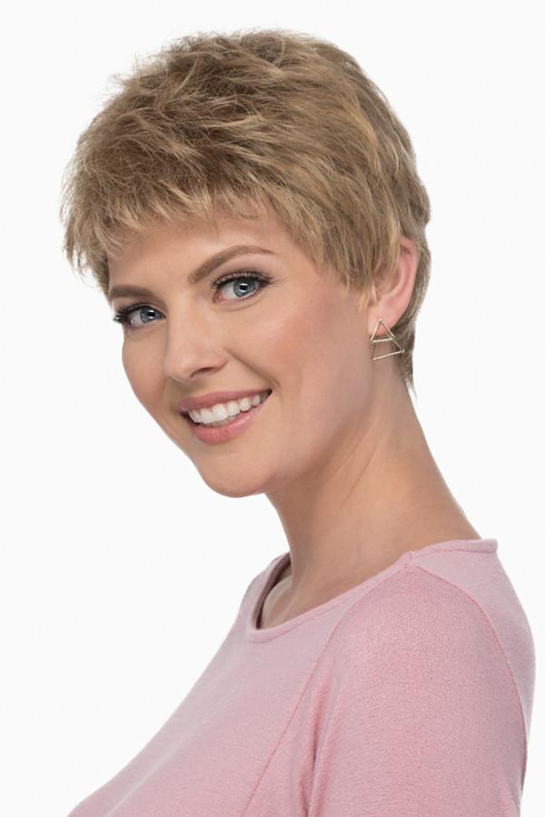 Estetica Wig - Casey front 3