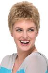 Estetica Wig - Casey  Front