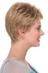 Estetica Wig - Casey  Side
