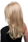 Estetica Wig - Orchid Back 1