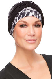 Head Wraps - Softie Accent (Solid Colors) by Jon Renau front 1