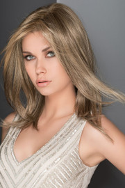 Ellen Wille Wigs - Affair front 1