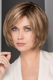 Ellen Wille Wig - Star front 1