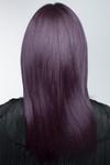 Revlon Wigs - Spellbound (#7103) back 2