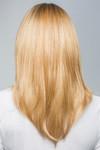 Revlon Wigs - Spellbound (#7103) back 1
