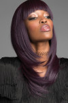 Revlon Wigs - Spellbound (#7103) front 4