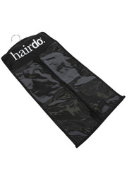 Wig Accessories - HairDo - Extension Storage Bag & Hanger (#EXBGHNGR)