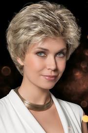 Ellen Wille Wig - Charme front 1