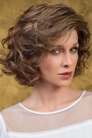 Ellen Wille Wig - Charisma front 1