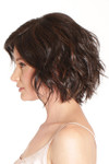 Belle Tress Wigs - Bon Bon (#6033) side 1