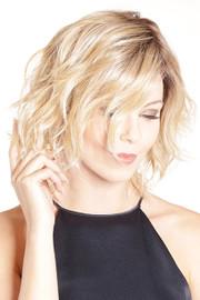 Belle Tress Wigs - Italian Roast (#6032) front 2