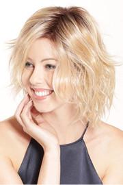 Belle Tress Wigs - Italian Roast (#6042) front 4