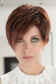 Ellen Wille Wigs - First front 1