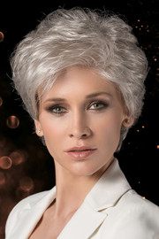 Ellen Wille Wigs - Beauty front 1