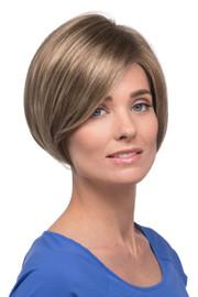 Estetica Wigs - Ria front 1