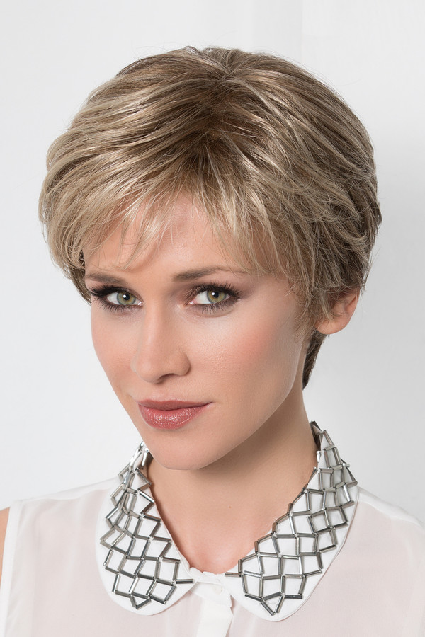 Ellen Wille Wigs - Close (Top Piece)