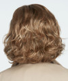 Raquel Welch Wigs - Brave The Wave back 1