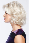 Gabor Wigs - Modern Motif side 2