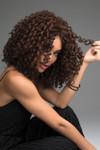 Revlon BOLD Wigs - Diva (#7105) side 1