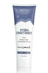 BeautiMark - Hydra Conditioner - Human Hair