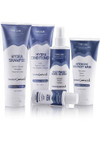BeautiMark - 5pc Pure Care System - Human Hair