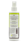 BeautiMark - Leave In Conditioner - Synthetic (BM401) back