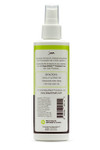 BeautiMark - Style & Hold Hairspray - Synthetic (BM402) back