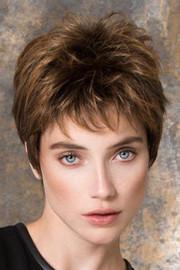 Ellen Wille Wigs - Go Lace front 1