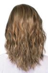 Estetica Wigs - Aspen back 1