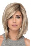 Estetica Wig - Sky front 2