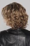Ellen Wille Wigs - Girl Mono back 1