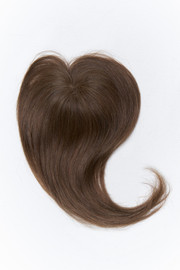 Aspen Wigs - Human Hair Straight Magic (#CHP-10) top view