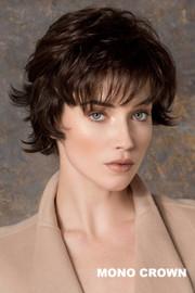 Ellen Wille Wig - Date Front