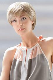 Ellen Wille Silk Hi Front 2