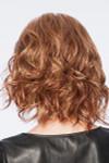 HairDo Wigs - Tousled Bob - Back