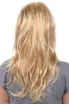 Estetica Wig - Peace back 2