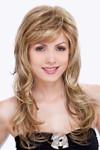 Estetica Wig - Peace Front 1