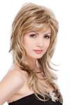 Estetica Wig - Peace Front 2