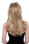 Estetica Wig - Peace Back 1